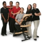 Job Security on the Rise for Massage Therapists