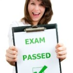 Passing The MBLEx Massage Certification Exam