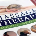 Massage Exam News