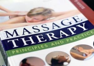 massage exam news